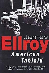 american_tabloid